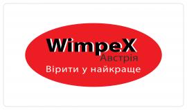 WIMPEX